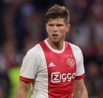 Agen Bola BRI - Prediksi Ajax vs Standard Liege ( Kualifikasi Liga Champion )