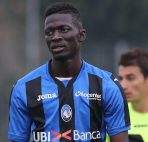Agen Bola Bank Mandiri - Prediksi Atalanta vs Hapoel Haifa