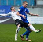 Agen Sbobet Indonesia - Prediksi Dynamo Moscow vs FC Ufa