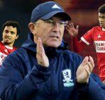 Agen Sbobet Terpercaya - Prediksi Middlesbrough vs Birmingham City