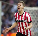 Agen Bola BNI - Prediksi PSV Eindhoven vs Feyenoord ( Piala Johan Cruijff )