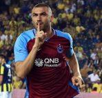 Agen Bola Cimb Niaga - Prediksi Trabzonspor vs Sivasspor