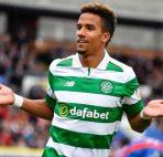 Agen Bola Cimb Niaga - Prediksi Celtic FC vs Glasgow Rangers