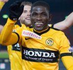 Agen Bola Bebas WD 24 Jam - Prediksi Young Boys vs Luzern