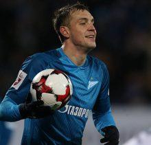 Agen Bola Indonesia - Prediksi Zenit St. Petersburg vs Rostov FK