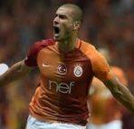 Agen Taruhan Bola - Prediksi Galatasaray vs Caykur Rizespor