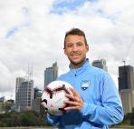 Agen Bola Indonesia - Prediksi Sydney FC vs Brisbane Boar