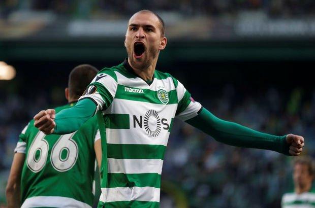 Agen Bola Maxbet - Prediksi CD Tondela vs Sporting Lisbon