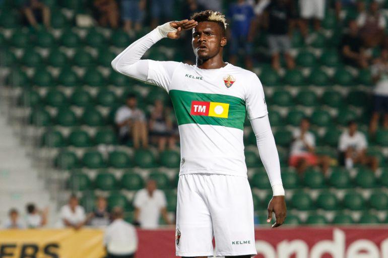Agen Bola Online - Prediksi Tenerife vs Elche