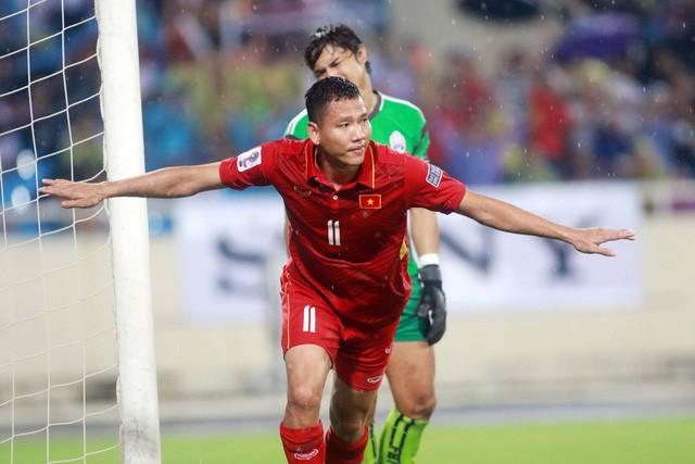 Agen Bola BCA - Prediksi Vietnam vs Yemen ( AFC Asian Cup 2019 )