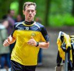 Agen Sbobet Terpercaya - Prediksi Sporting Lokeren vs Racing Genk