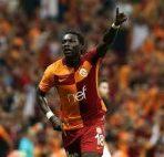 Agen Bola Online Terpercaya - Prediksi Ankaragucu vs Galatasaray
