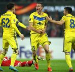 Daftar Agen Bola Terpercaya - Prediksi BATE Borisov vs PSV Eindhoven