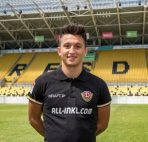 Agen Bola Cimb Niaga - Prediksi Dynamo Dresden vs MSV Duisburg