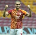 Daftar Agen Bola Sbobet - Prediksi Galatasaray vs Alanyaspor