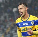 Agen Resmi Sbobet - Prediksi Parma Calcio vs Udinese