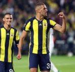 Agen Sbobet Indonesia - Prediksi Antalyaspor vs Fenerbahce