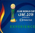 Agen Bola Sbobet - Prediksi Kashima Antlers vs Real Madrid ( Piala Dunia Antarklub FIFA 2018 )