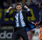 Agen Bola Indonesia - Prediksi Rapid Wien vs Glasgow Rangers ( Liga Eropa Uefa )