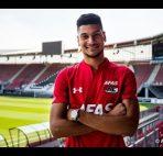 Agen Bola BNI - Prediksi AZ Alkmaar vs FC Utrecht