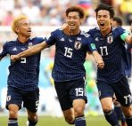Agen Bola Online - Prediksi Oman vs Jepang ( AFC Asian Cup 2019 )